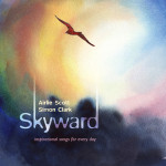 Skyward_iTunes-cover