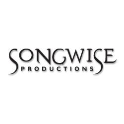 Songwise-icon-BonW